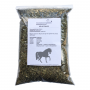 HERB MIX HEAVILY BUILT HORSE OR FROM 1.80 M OR 700 KG