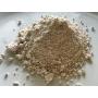 DIATOM (CRUDE DIATOMACEOUS EARTH / FEED GRADED)