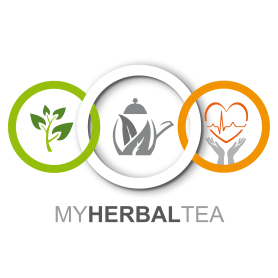 MY HERBAL TEA, YOUR OWN TASTE AND CHOICE FROM THE HERBAL WIKI