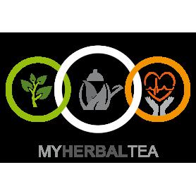 My HERBAL TEA, UNIQUE CUSTOM MADE HERBAL TEA
