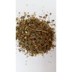 Holy Rope (hemp-agrimony/liver herb)
