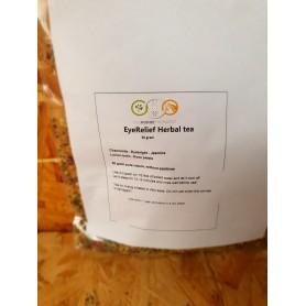 EyeRelief herbal tea for external use